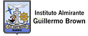Instituto Almirante Guillermo Brown