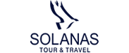 Solanas Travel